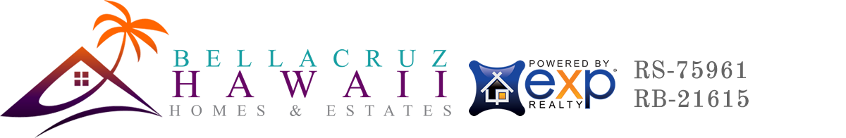 Specializing in Greater Hawaii Real estate